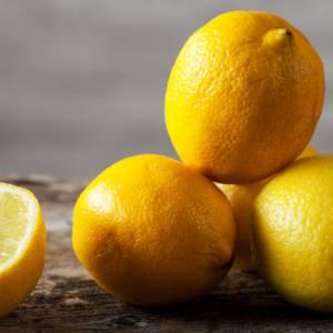 Il COVID-19 e i limoni: lo strano caso del prezzo aumentato