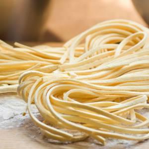 Pasta fresca fatta in casa: tutti i consigli per un risultato perfetto