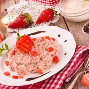 I 10 migliori piatti dei favolosi Anni Ottanta