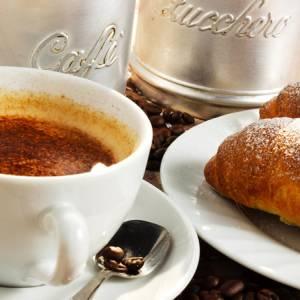 Non solo cappuccino: come si fa colazione nel mondo?