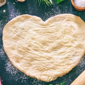 Pasta sfoglia, frolla e brisé: guida alle differenze