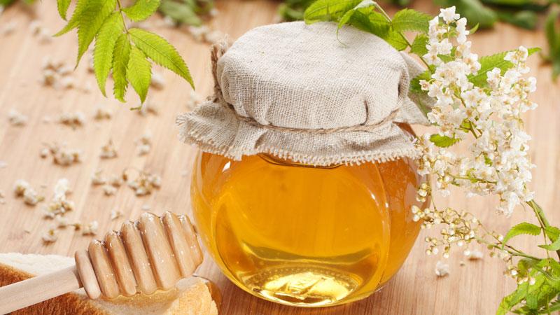 Il miele più costoso al mondo