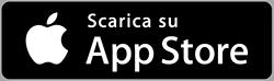 Scarica l'app Bimby da iTunes