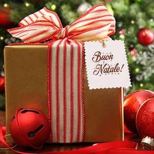 Regali di Natale col Bimby