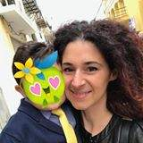 Francesca Amato