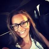 Samantha Bava