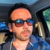 Francesco Mignosi autore di ricette del portale www.ricetteperbimby.it