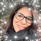 Elena Santagostino autore di ricette del portale www.ricetteperbimby.it