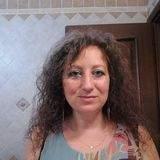 Alessia Formica