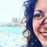 Francesca Tasciotti