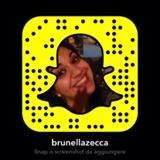 Brunella Zecca