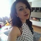 Claudia Bevilacqua