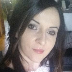 Marilena Fioretti autore di ricette del portale www.ricetteperbimby.it