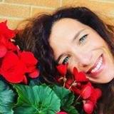 Manuela Melini