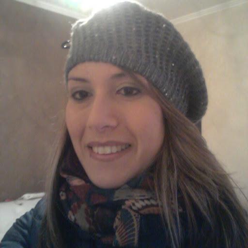 Rossella Notaro