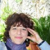 Paola Fiorini