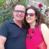 Pamela Serio autore di ricette del portale www.ricetteperbimby.it