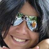 Alessia Lisciotto