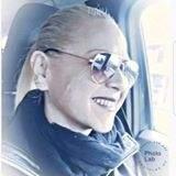 Gloria Miorelli autore di ricette del portale www.ricetteperbimby.it