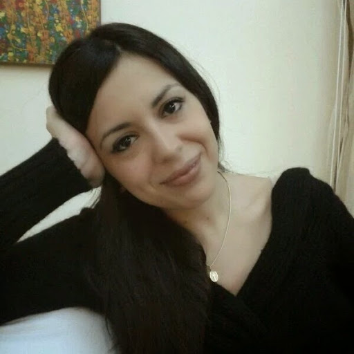 Carmen Pianese