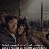 Enny Fiorena