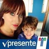Veronica Romeo