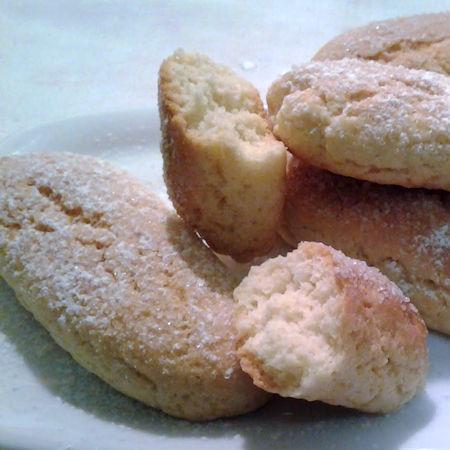 Biscottoni