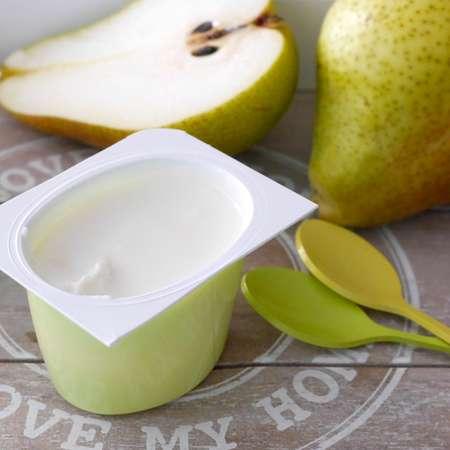 Fruttolo alla pera