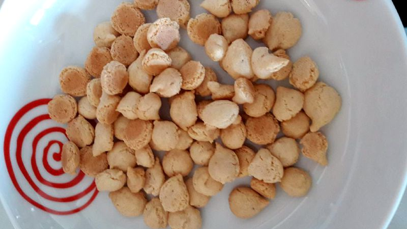 Nocciolini di Chivasso