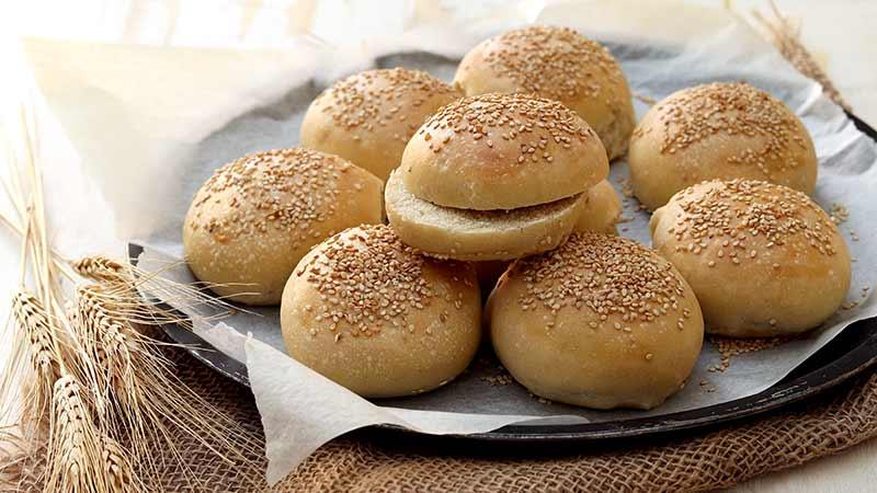 Ricette per pane bimby
