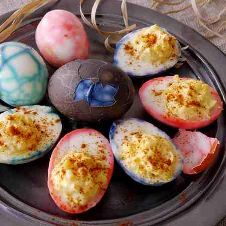 Uova di drago