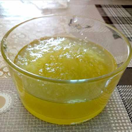 Zuccata siciliana
