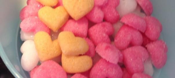Zuccherini