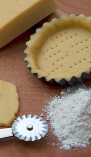 Basi e preparati cucinabili col Bimby